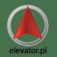 Elevator Sp. z o.o.